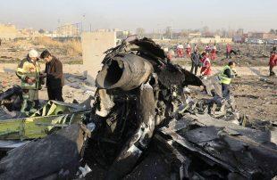 الطائرة-الأوكرانية-أسقطتها-إيران-بصاروخين
