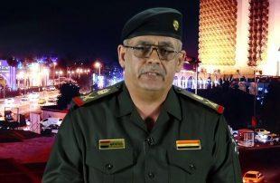العراق-الجيش-الأمريكي-لم-يُمنح-الموافقة-لاستئناف-عملياته-بالبلاد