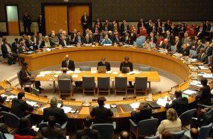 العراق-يطالب-مجلس-الأمن-الدولي-بإدانة-الضربة-الأمريكية-على-أراضيه
