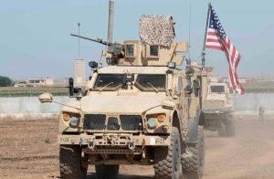 القوات-الأمريكية-تعيد-انتشار-نفسها-في-مواقع-قرب-العاصمة-العراقية-بغداد