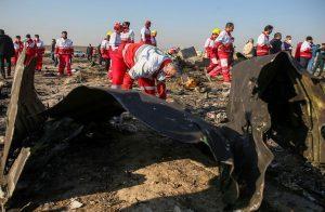 القوات-الجوية-في-الحرس-الثوري-تعلن-تحملها-مسؤولية-إسقاط-الطائرة-الأوكرانية