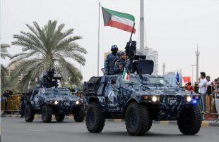 الكويت-تتخذ-تدابيرًا-احترازية-لمكافحة-تمويل-الإرهاب-وغسيل-الأموال