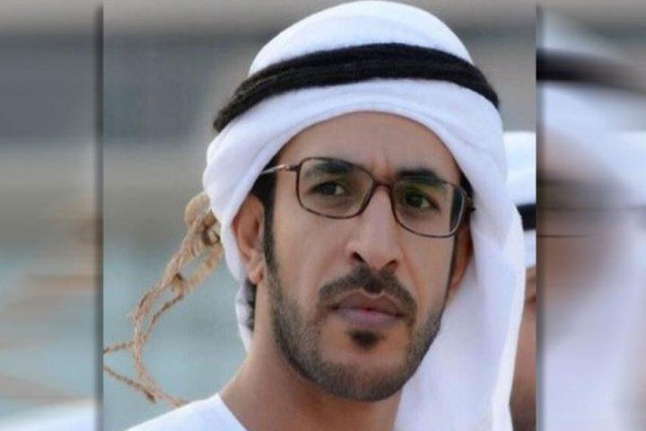 المزروعي-أتمنى-رؤية-علم-الإمارات-في-تل-أبيب-وعلم-إسرائيل-في-أبوظبي