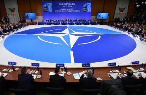 الناتو-يعلق-مهامه-التدريبية-في-العراق