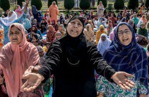 الهند-تغلق-رسميا-حدودها-أمام-المهاجرين-من-مسلمي-كشمير