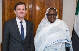 الولايات-المتحدة-تضغط-على-السودان-لتعويض-ضحايا-الإرهاب