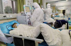 اليابان-تعلن-عن-أول-إصابة-بفيروس-كورونا