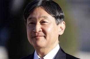 امبراطور-اليابان-أتمنى-عاما-من-دون-كوارث-طبيعية