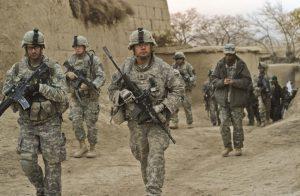 باكستان-تطالب-أمريكا-بإعادة-إعمار-أفغانستان-حال-سحب-قواتها