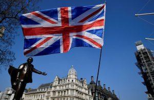 بريطانيا-تحث-على-خفض-التصعيد