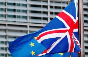 بريطانيا-تغادر-الاتحاد-الأوروبي-بعد-أسبوعين