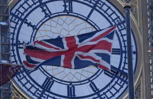 بريطانيا-ليس-لدينا-خطط-لفرض-عقوبات-على-العراق
