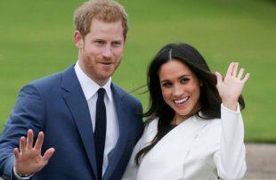 بعد-إعلانه-التخلي-عن-مهامه-الملكية-الأمير-هاري-يصل-إلى-كندا-لبدء-حياة-جديدة