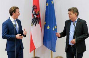 بعد-الاتفاق-مع-حزب-الخضر-سيباستان-كورتز-يعود-الى-السلطة-في-النمسا