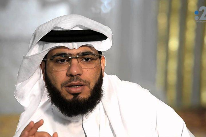 بعد-تهديده-الإماراتيين-بمقاضاتهم-وسيم-يوسفيبيع-سيارته-لتسديد-مصارف-المحامين