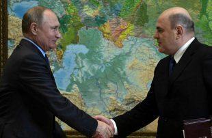 بمرسوم-من-بوتين-ميخائيل-ميشوستين-رئيسا-للحكومة-الروسية