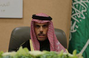 بن-فرحان-الإسرائيليون-غير-مرحب-بهم-في-السعودية-حاليًا-وسياستنا-ثابتة