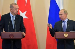 بوتين-يدشن-السيل-التركي-في-اسطنبول-غدا-الأربعاء