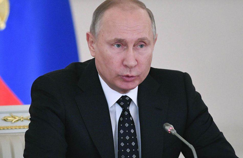 بوتين-يقترح-استفتاء-على-زيادة-سلطات-البرلمان-والبقاء-على-النظام-الرئاسي