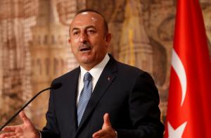 تركيا-الحرب-في-ليبيا-ستطول-إن-لم-يتم-إيقافها
