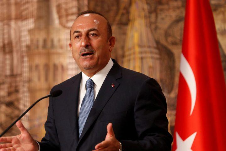 تركيا-تتطلع-لإقناع-الروس-حفتر-بوقف-إطلاق-النار