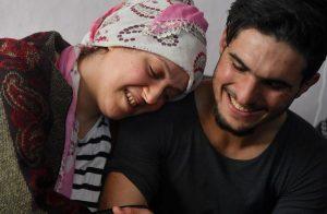 تركيا-تمنح-جنسيتها-لشاب-سوري-وأسرته-أنقذ-سيدة-وزوجها-من-تحت-أنقاض-الزلزال