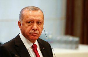 تركيا-صفقة-القرن-اغتصاب-لأراضي-فلسطين-التي-لا-تُشترى-بالمال