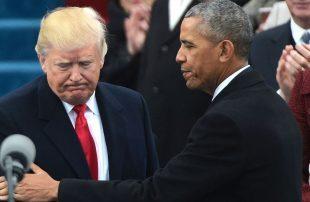 تغريدة-لترامب-عام-2012-ا-تسمحوا-لأوباما-بمهاجمة-إيران-للفوز-في-الانتخابات