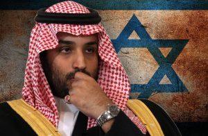 تقاضي-شركة-إسرائيلية-لتعاونها-مع-السعودية-للتجسس-على-معارضين