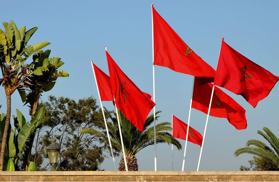 تنديد-مغربي-بمشاركة-الاحتلال-الإسرائيلي-في-مؤتمر-عن-التعليم