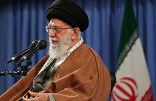 تويتر-يغلق-الحساب-الرسمي-للمرشد-الأعلى-للثورة-الإيرانية