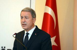 جهودنا-تهدف-لإحلال-السلام-ووقف-إراقة-الدماء-في-ليبيا-وإدلب