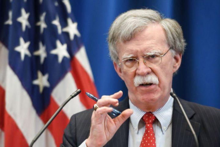 جون-يولتون--ترامب-ربط-مساعدات-أوكرانيا-بالتحقيق-مع-نجل-منافسه-الرئاسي