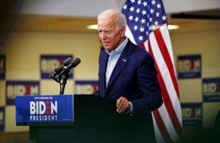 جو-بايدن-ترامب-أسوء-من-تولى-قيادة-أمريكا-وأكثرهم-تهورًا
