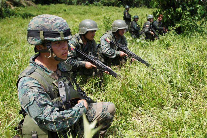 جيش-كولومبيا-يستخدم-مساعدات-أمريكية-في-التجسس-على-المعارضة