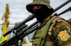حزب-الله-يهدد-بمنع-تدفق-نفط-الخليج-لأمريكا