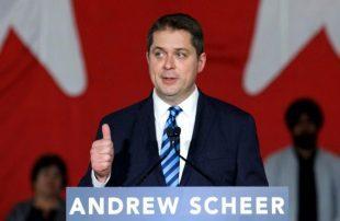 حزب-المحافظين-الكندي