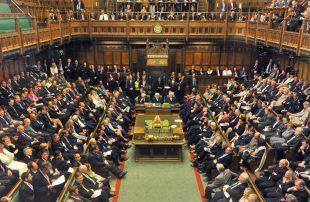 حكومة-بريطانيا-تنوى-تقديم-مشروع-يشدد-العقوبات-على-الجرائم-الإرهابية-إلى-البرلمان