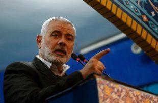 حماس--هنية-يختتم-زيارته-لماليزيا-بعد-لقاء-مختلف-المستويات-الرسمية-والحزبية