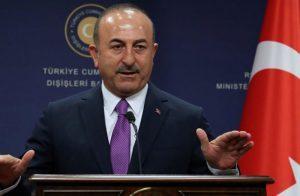 خارجية-تركيا-تستدعي-القائم-بأعمال-السفارة-المصرية-في-أنقرة