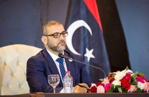 خالد-المشري-لإمارات-عبر-سفارتها-بموسكو-عرقلت-مباحثات-وقف-إطلاق-النار-في-ليبيا