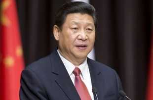 رئيس-الصين-يتوجه-إلى-بورما-لتوقيع-عدة-مشروعات-اقتصادية