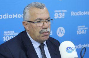 رئيس-الكتلة-البرلمانية-لحركة-النهضة-يتهم-دحلان-وخلفان-باستهداف-الديمقراطية-فى-تونس