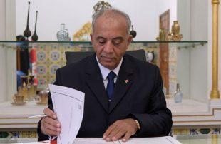 رئيس-الوزراء-التونسي-يؤكّد-أنّ-تشكيلته-الحكومية-جاهزة-والرئاسة-تنفي