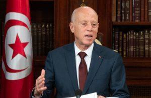 رئيس-تونس-يدعو-الكتل-البرلمانية-لرفع-أسماء-المرشحين-لرئاسة-الحكومة
