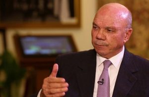 رئيس-مجلس-الأعيان-الأردنيصفقة-القرن-مرفوضة-إذا-مست-ثوابتنا-الوطنية