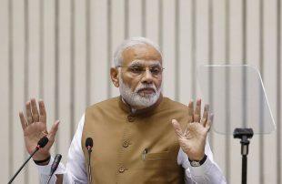 رئيس-وزراء-الهند-في-استطاعتنا-خلال-10-أيام-أن-نجعل-باكستان-تسفّ-الترابرئيس-وزراء-الهند-في-استطاعتنا-خلال-10-أيام-أن-نجعل-باكستان-تسفّ-التراب