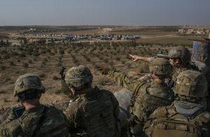 رسالة-أمريكية-تثير-التباسا-بشأن-انسحاب-من-العراق