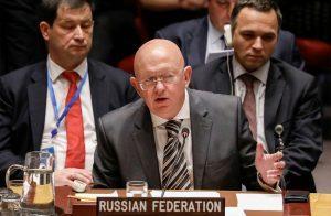 روسيا-أمريكا-لم-تتشاور-معنا-في-خطة-التسوية-الفلسطينية-الإسرائيلية