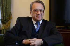 روسيا-تدعو-لاجتماع-اللجنة-العسكرية-بخصوص-ليبيا-في-أسرع-وقت
